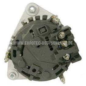 800 (XS) EUROTEC Алтернатор генератор 12044740