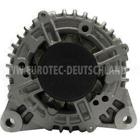 Generator EUROTEC Art.No - 12047960 OEM: AV6N10300GC für FORD, FORD USA kaufen