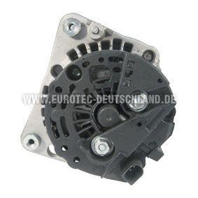 EUROTEC 12048170 Tienda online