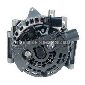 A0141540702 für MERCEDES-BENZ, Generator EUROTEC (12048550) Online-Shop