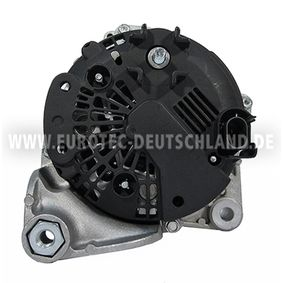 3 Limousine (E46) EUROTEC Startergenerator 12048920