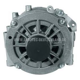 Alternador EUROTEC Art.No - 12048990 obtener
