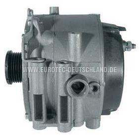 EUROTEC 12048990 adquirir