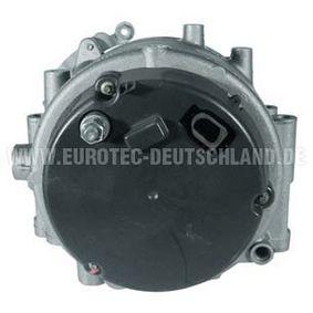 EUROTEC 12048990 Tienda online
