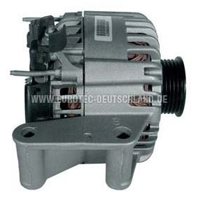 Drehstromgenerator 12049460 EUROTEC