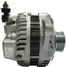 Drehstromgenerator 12060971 EUROTEC