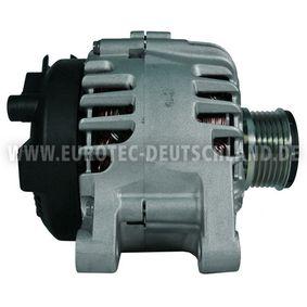 EUROTEC Generator Y40518300 für FORD, MAZDA bestellen