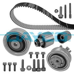 Zahnriemensatz DAYCO (KTB788) für VW CRAFTER Preise