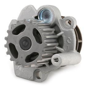 Zahnriemensatz (KTBWP7880) hertseller DAYCO für VW CRAFTER 30-50 Kasten (2E_) ab Baujahr 10.2011, 142 PS Online-Shop