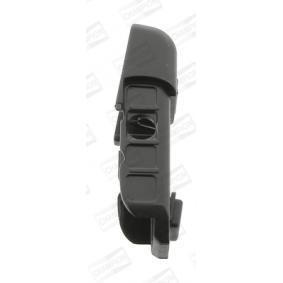 6Q1955425 für VW, SKODA, SEAT, Wischblatt CHAMPION (AFL53/B01) Online-Shop