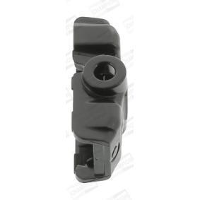 CHAMPION Ремъчен обтегач, зъбен ремък AFL60/B01
