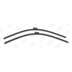 CHAMPION MERCEDES-BENZ E-Class Wiper blades (AFL6060E/C02)