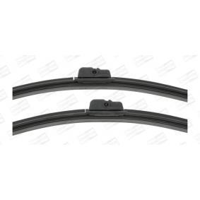 Wiper blades CHAMPION (AFR6060E/C02) for MERCEDES-BENZ E-Class Prices