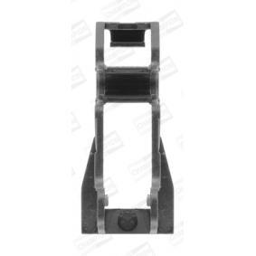 Filtro de aceite CHAMPION (AHL65/B01) para HONDA CR-V precios