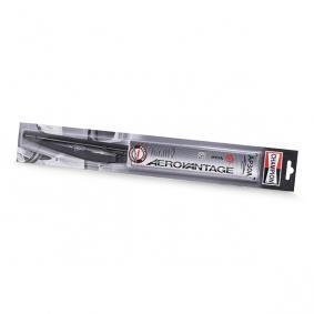 CHAMPION Windscreen wipers (AP30A/B01)