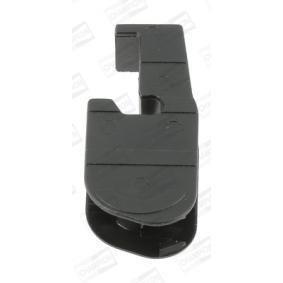 CHAMPION Windscreen wipers AS60/B01