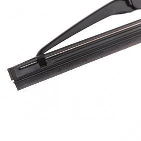 Ключ(бутон), стъклоповдигане CHAMPION (E38/B01) за HONDA JAZZ Цени