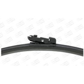 CHAMPION Wiper blades EF60/B01
