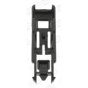 Wiper blades CHAMPION (EF60/B01) for MERCEDES-BENZ E-Class Prices