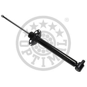 Stoßdämpfer OPTIMAL Art.No - A-1170G OEM: 8D0513031D für VW, AUDI, SKODA, SEAT kaufen