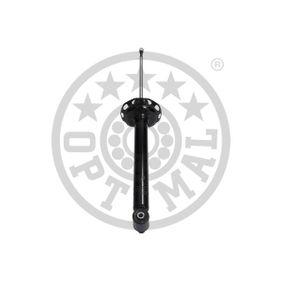 8D9513031G für VW, AUDI, SKODA, SEAT, Stoßdämpfer OPTIMAL (A-1170G) Online-Shop