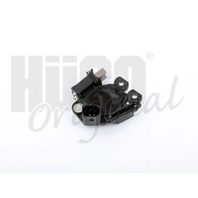Regler Lichtmaschine 130731 HITACHI