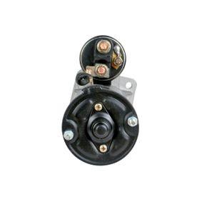 1644028 für FORD, Starter HELLA (8EA 012 526-881) Online-Shop