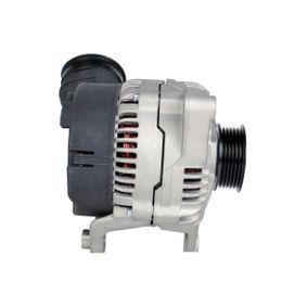 Generator Art. No: 8EL 012 427-801 hertseller HELLA für AUDI 80 billig