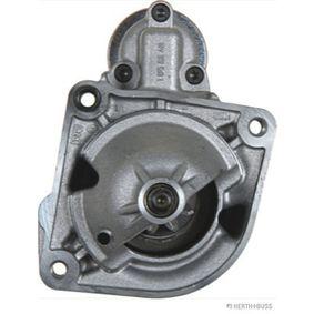HERTH+BUSS ELPARTS Motorino D'avviamento 42109300 per FIAT DUCATO 2.8 TDI 122 CV comprare