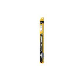 SWF 119351 Wischblatt OEM - 61612209047 BMW, ROLLS-ROYCE günstig