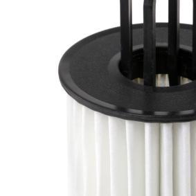 MAHLE ORIGINAL MERCEDES-BENZ E-Class Spark plug (OX 814D)
