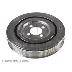 C3 I Hatchback (FC_, FN_) BLUE PRINT Tapon de cárter ADM50103