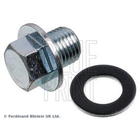 Drain plug ADT30101 BLUE PRINT