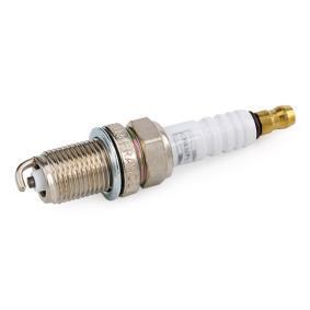 CHAMPION OE039/T10 Запалителна свещ OEM - 980795615E HONDA евтино