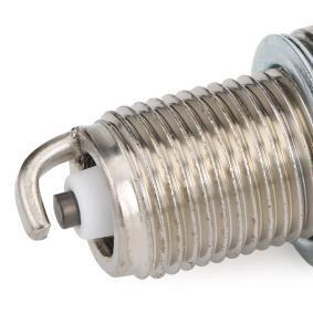 CHAMPION Запалителна свещ (OE039/T10) на ниска цена
