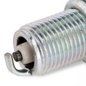 MICRA II (K11) CHAMPION Μπουζί OE063/T10