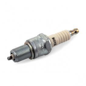 CHAMPION Запалителна свещ 101000034AA за VW, AUDI, SKODA, SEAT, BENTLEY купете