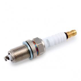 CHAMPION Запалителна свещ 0041592603 за MERCEDES-BENZ купете