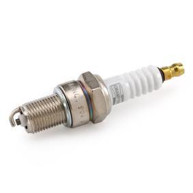 CHAMPION Запалителна свещ 9807956846 за HONDA купете