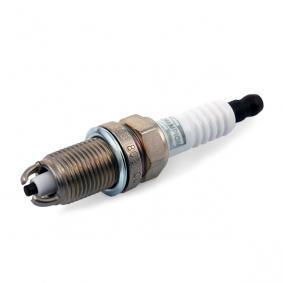 CHAMPION Запалителна свещ EC229626 за CHEVROLET, DAEWOO купете