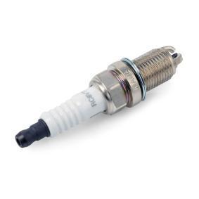 0031597603 за MERCEDES-BENZ, SMART, STEYR, MAYBACH, Запалителна свещ CHAMPION (OE032/T10) Онлайн магазин