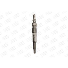 CHAMPION Glow plugs (CH271/002)
