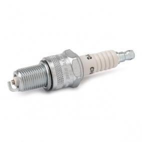 CHAMPION Запалителна свещ 1214802 за OPEL, FIAT, PLYMOUTH купете