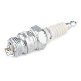 CHAMPION OE054/T10 Запалителна свещ OEM - 5099848 FORD евтино