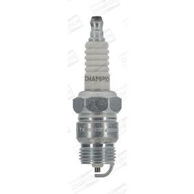 CHAMPION Запалителна свещ OE054/T10