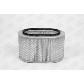 Filtro aria V419/606 CHAMPION