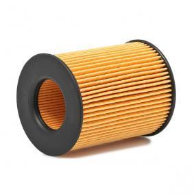 OPEL CORSA 1.2 80 CV ano de fabrico 07.2005 - Sistema de pré-aquecimento do motor (eléctrico) (F 026 407 015) BOSCH Loja web