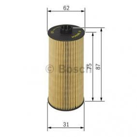 OPEL CORSA C Caixa (F08, W5L) BOSCH Sistema de pré-aquecimento do motor (eléctrico) F 026 407 015 comprar