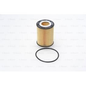Sistema de pré-aquecimento do motor (eléctrico) Art. No: F 026 407 015 fabricante BOSCH para OPEL CORSA económica