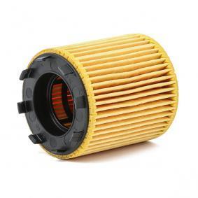 BOSCH Sistema de ventilación del cárter F 026 407 016